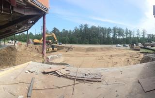 6-11-15 Soil Remediation