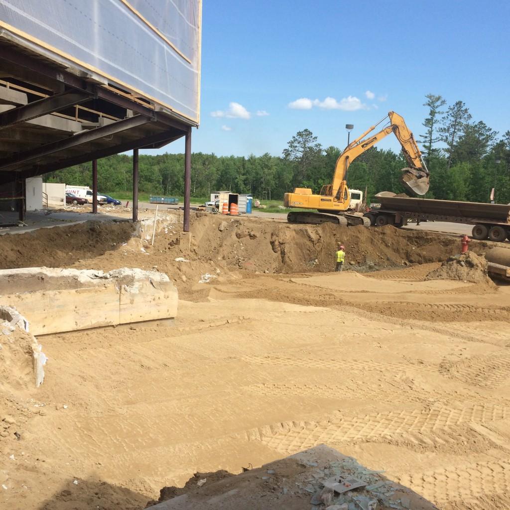 6-11-15 Soil Remediation2