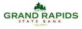 Grand Rapids State Bank
