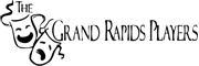 grplayers_logo