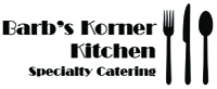 Barb's Korner Kitchen