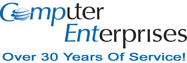Computer Enterprises