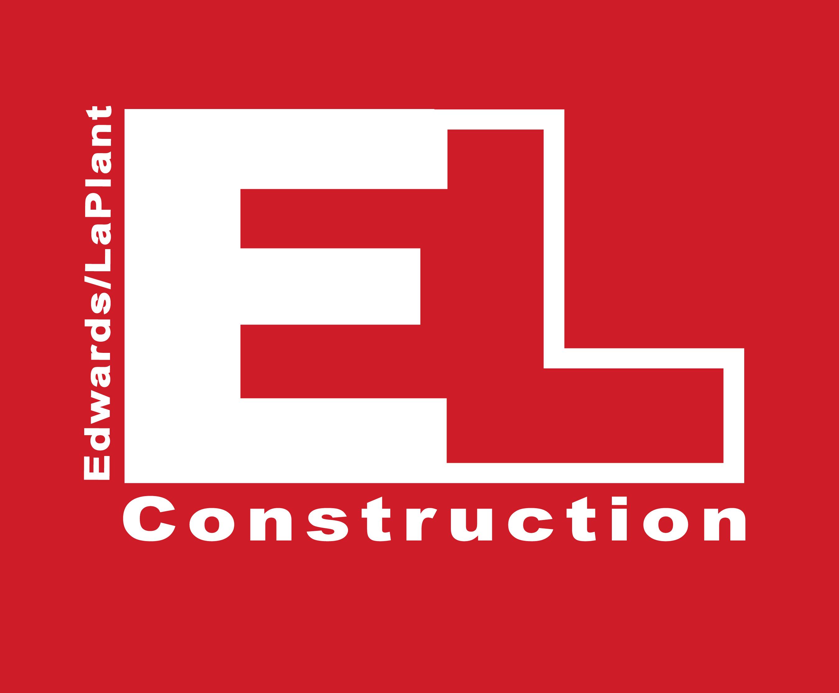 Edwards/LaPlant Construction