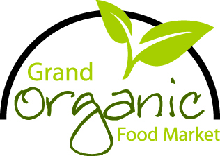 Grand Organic Food Market