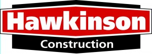 Hawkinson Construction