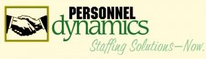 Personnel Dynamics