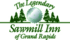 Sawmill Inn