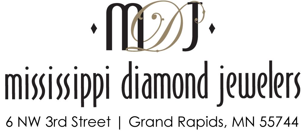 Mississippi Diamond Jewelers