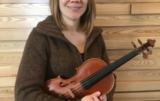 Sarah Kowitz