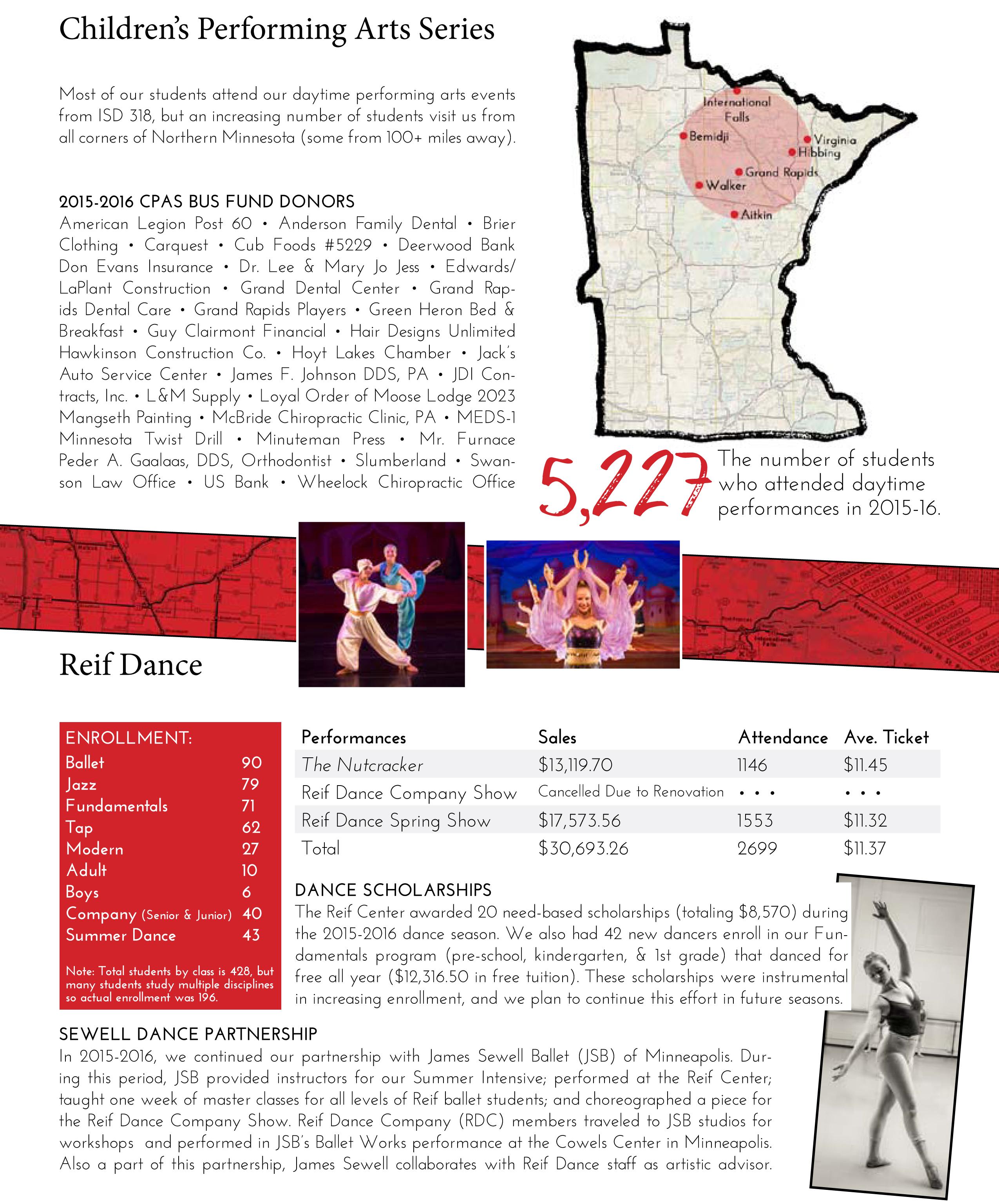 2015-2016 Annual Report 6