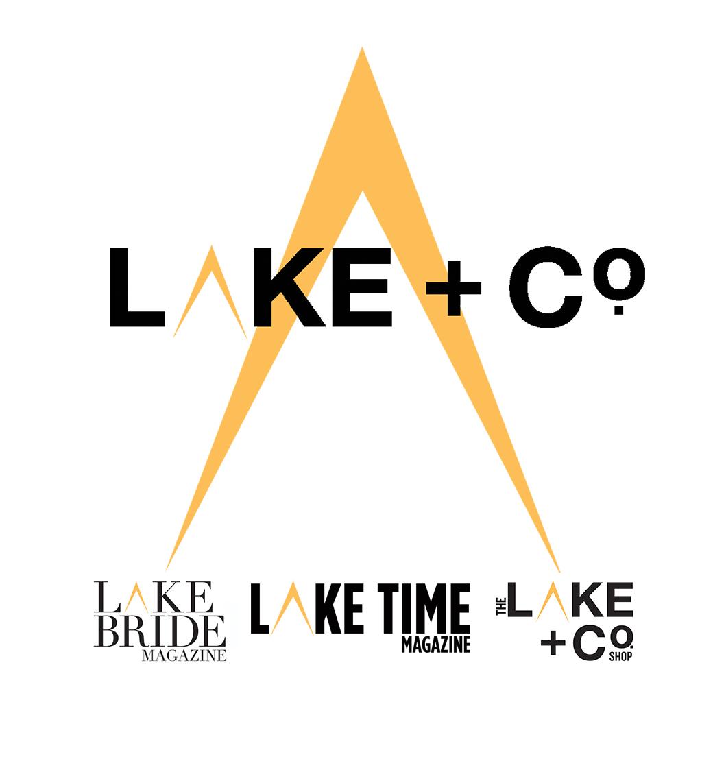 Lake+Co