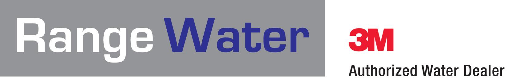 Range Water