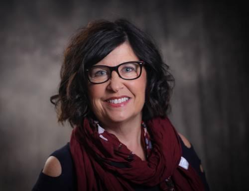 The Reif Arts Council Board Announces New Executive Director